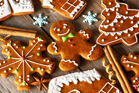 lebkuchen-kekse.jpg