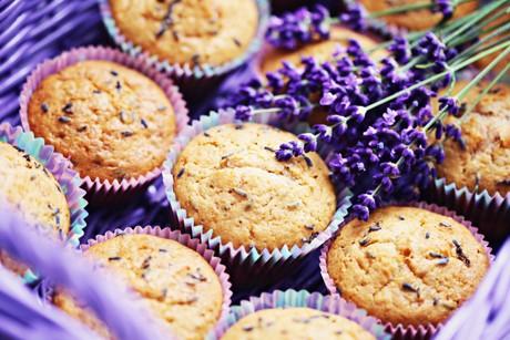 lavendel-muffins.jpg