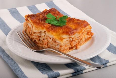 lasagne-ohne-bechamelsosse.jpg