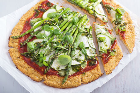 low-carb-pizza.jpg