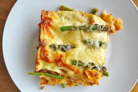 lasagne-mit-spargel.jpg