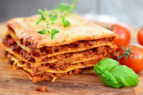 lasagne-ohne-kaese.jpg