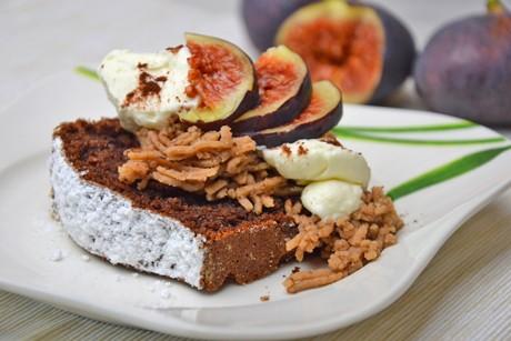 maronikuchen-mit-schokolade.jpg