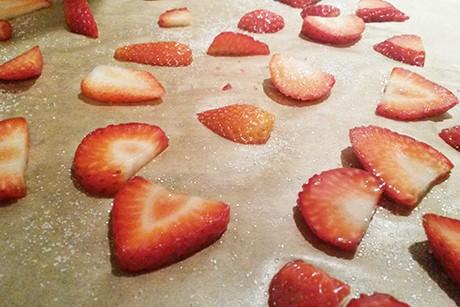 getrocknete-erdbeeren.jpg