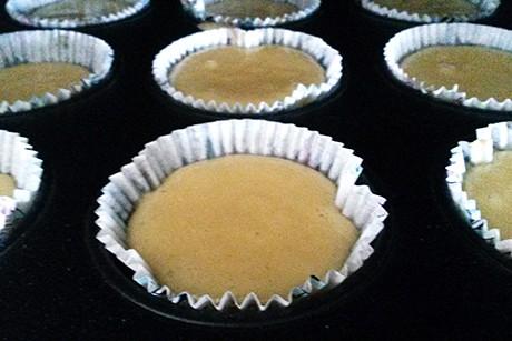 schnelle-muffins.jpg