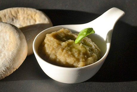 baba-ghanoush-auberginen-mousse.jpg