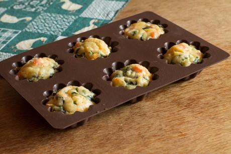spinat-lachs-muffins.jpg