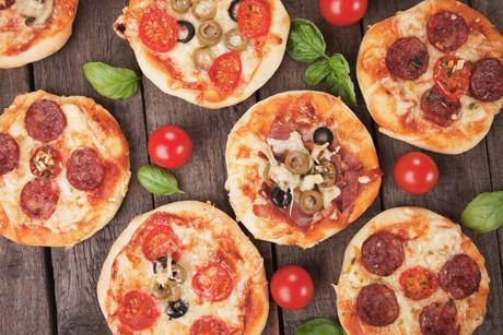 zwergerl-pizzen.jpg