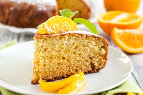 orangenkuchen-mit-joghurt.jpg