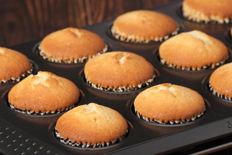muffins-ohne-zucker.jpg