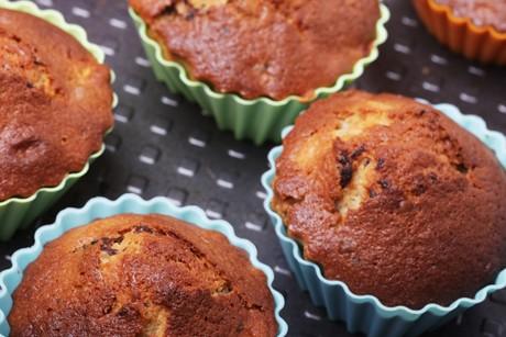 muffins-aus-der-mikrowelle.jpg