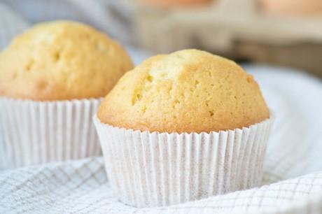 saftige-muffins-mit-oel.jpg