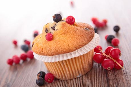 muffins-mit-joghurt.jpg