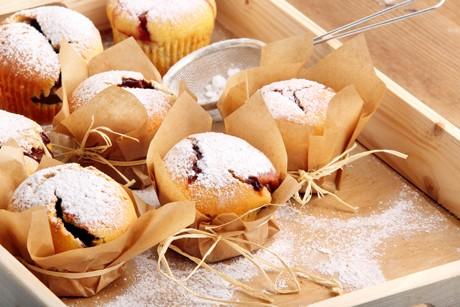 muffins-mit-fuellung.jpg