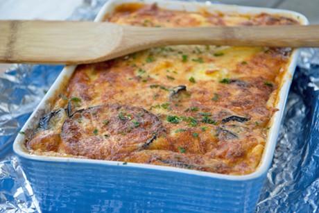 vegetarische-moussaka-mit-linsen.jpg