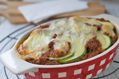 moussaka-mit-zucchini.jpg