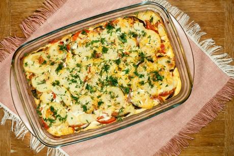 moussaka-mit-kartoffel.png