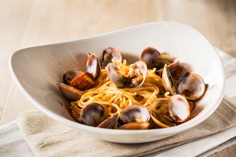spaghetti-mit-muscheln.jpg