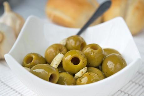 oliven-einlegen.jpg