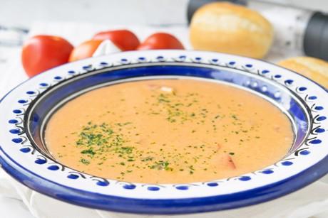 tomatensuppe-mit-fenchel.jpg