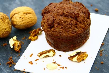 nuss-muffins.jpg