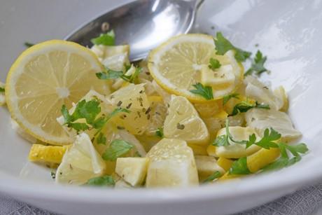 fruchtiger-zitronensalat.jpg