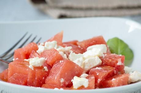 melonen-feta-salat.jpg