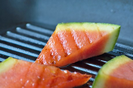 melone-vom-grill.jpg