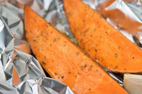 suesskartoffeln-am-grill.jpg