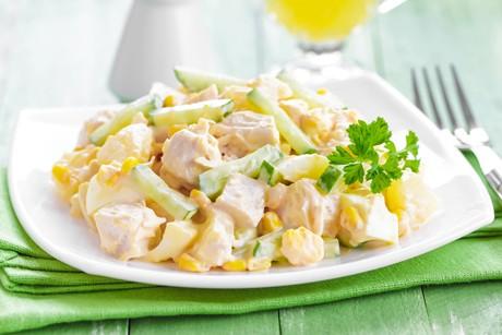 puten-ananas-salat.jpg