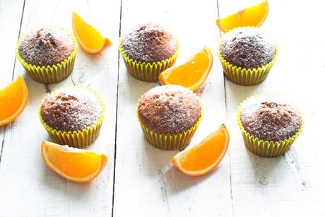 orangenmuffins-muffins.jpg