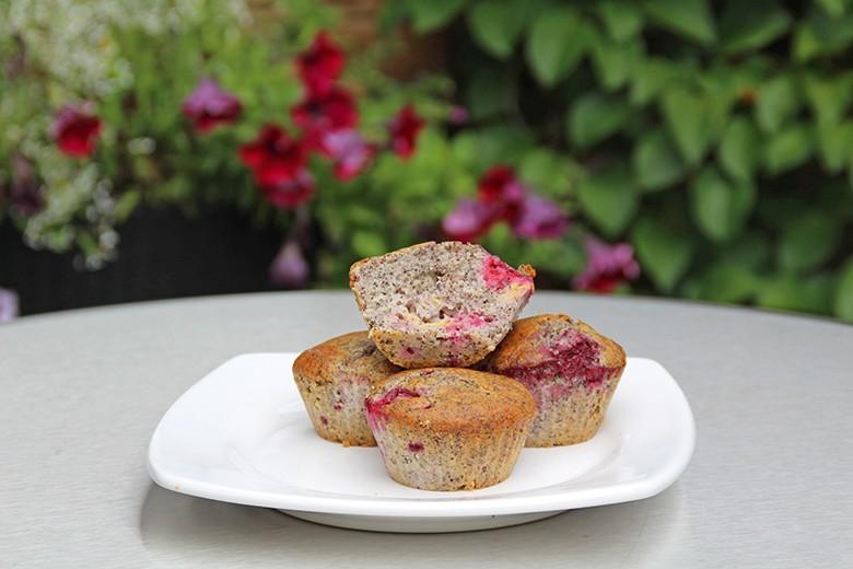 mohn-himbeer-muffins.jpg