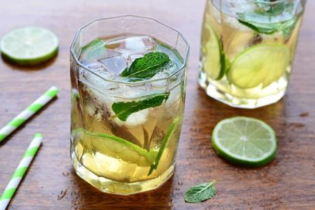 alkoholfreier-almdudler-cocktail.jpg