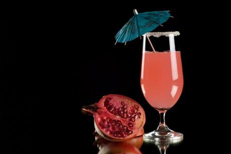 rosato-duo.jpg
