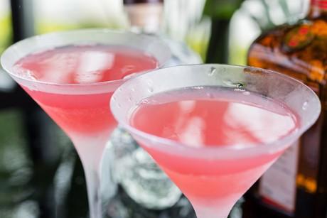 rosato-viva.jpg