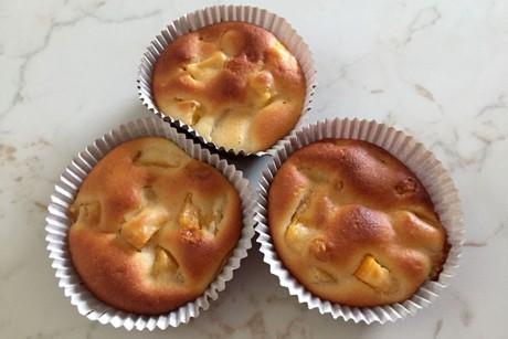 pfirsich-muffins.png