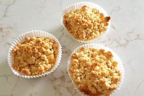pfirsich-streusel-muffins.png