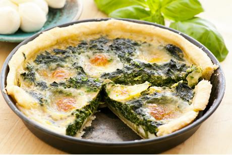 tarte-mit-spinat-und-schafskaese.jpg