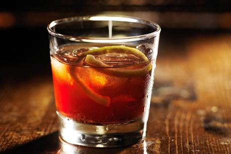 cynar-martini-rosso.jpg