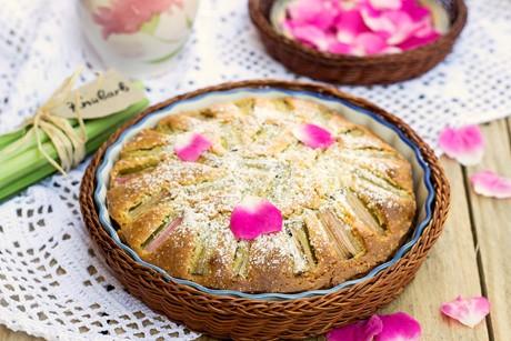 rhabarberkuchen-ohne-ei.jpg