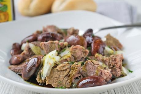 rindfleischsalat-mit-kaeferbohnen.jpg