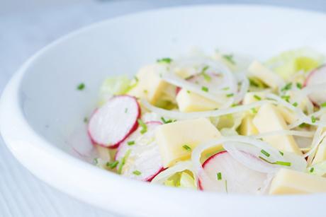 radieschensalat-mit-kaese.jpg