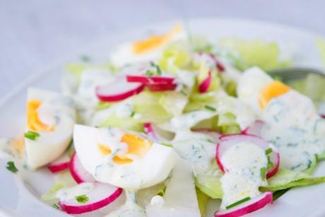 radieschensalat-mit-ei.jpg