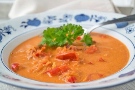 sauerkrautsuppe-mit-kartoffeln.jpg