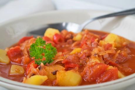 sauerkrautsuppe-ohne-fleisch.jpg