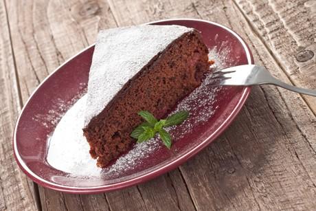 schneller-schokoladenkuchen.jpg