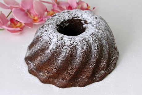 schokoladen-gugelhupf.jpg