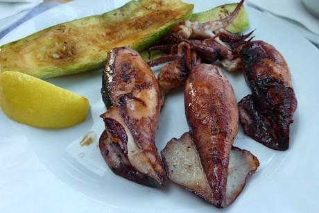 gefuellte-tintenfische.jpg