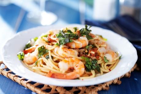 spaghetti-mit-garnelen.jpg