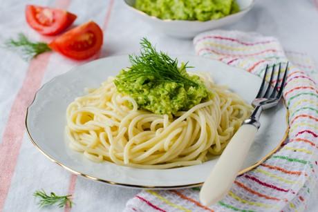 spaghetti-mit-baerlauch.jpg